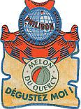 Etichetta Philibon