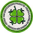 Etichetta SGS Integra
