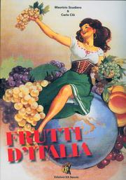 Frutti d'Italia